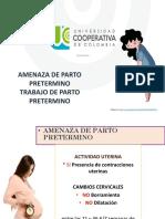 TRABAJO-PARTO-PRETERMINO-Copy-1