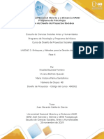 Formato_Fase 4 Proyecto Social_Grupo48