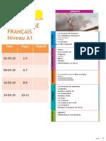 PROGRAMA FRANCES BASICO.docx