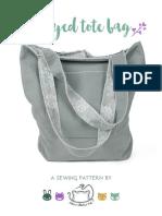 frayed-tote-bag-sewing-pattern.pdf