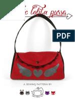 gothic-lolita-purse-sewing-pattern
