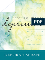 Living with Depression_Why Biology and Biography Matter Along the Path to Hope and Healing (2011)BBS.pdf