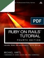 Ruby on Rails Tutorial_ Learn Web Development with Rails, 4th Edition ( PDFDrive.com ).pdf
