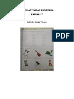 ACT ESCRITURA 30_04_2020.docx
