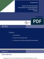 Glosario de Ciberseguridad-Lineamientos de Ciberseguridad y Ciberresiliencia-GPNSIE