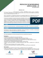Protocolo-de-bioseguridad.pdf