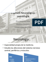 Examen_Neurol_gico