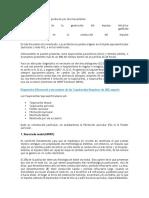 Taquiarritmias_supraventriculares.pdf