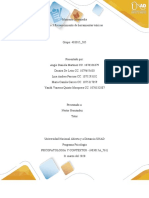 Paso 3 Reconocimiento de Herramientas Teóricas_ Grupo 403015_505