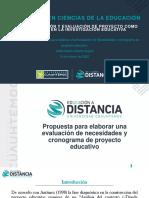 Propuesta PE_Cataño_Julián