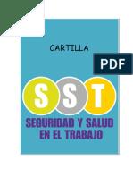 Cartilla Mapa conceptual clasificacion y caracteristicas de las empresas.doc
