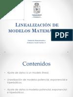 Linealización de Modelos.pdf
