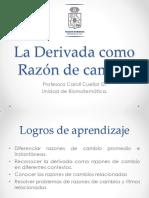Razón de Cambio CB10006-2019.pdf