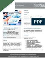 sp-auditor-interno-de-sistemas-de-gestion-iso-9001-2015.pdf