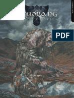 Trudvang Chronicles - Stormlands (v02)(TC-007).pdf