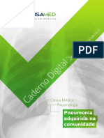CADERNO_DIGITAL_Pneumonia_adquirida_na_comunidade.pdf
