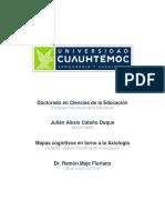 Julián Alexis Cataño Duque_Actividad 2.3