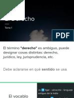 Tema 1 El Derecho.pdf