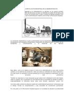 IMPACTO DE LA REVOLUCIÓN INDUSTRIAL EN LA ADMINISTRACIÓN.docx