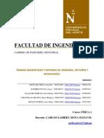 GRUPO 3 -TRABAJO ENCARGADO 1-FÍSICA 1-WA-COD 2163