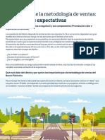 RESUMEN_CAPÍTULO_3