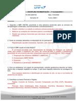 ATIVIDADES 1  PAVIMENTAÇÃO 2020.1 - Isaque Coutinho.pdf