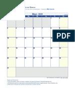 Calendario-Mayo-2020