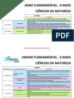 ENSINO-FUNDAMENTAL-9-ANOS-CIÊNCIAS-DA-NATUREZA