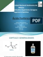 Acido fosforico.pptx