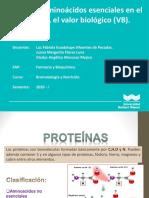 Clase_5_A_Proteinas 1.pdf
