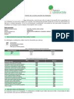 RBL_07112011013605.pdf