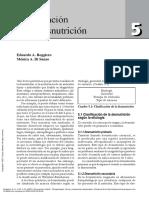 Desnutrición_infantil_fisiopatologia,_clinica_y_tr..._----_(Desnutrición_Infantil_Fisiopatología,_Clínica_y_Tratamiento_Dietoteráp...)