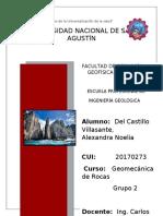 Rocas Traducción 1 Español.docx