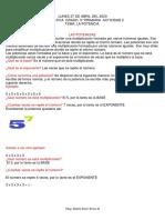La-Potenciación-para-Quinto-de-Primaria-convertido.pdf