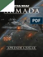 Armada Aprende a jugar.pdf