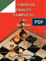 El Curso de Finales Completo de Silman