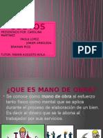 EXPOSICIÓN COSTOS (Pag 30-39)