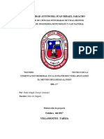 382360376-ESTUDIO-TECNICO-DE-LA-CEMENTACION-REMEDIAL-EN-LA-ZONA-PRODUCTORA-APLICANDO-EL-METODO-BULLHEAD-AL-POZO-BBL-docx.docx