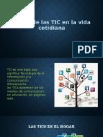 Cardenas Lopez Marcelino M1C4G20 108