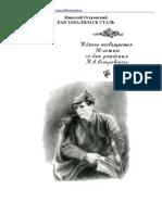 Ostrovski_Kak_zakalyalas_stal.pdf