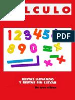 restas con y sinllevadas de tres cifras.pdf