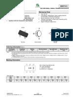 MMBT5551.pdf