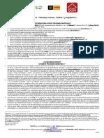 Regulamin-smartDOM4