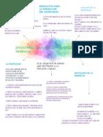 TAREA3_ALB_DERECHO_SUCESORIO.pdf