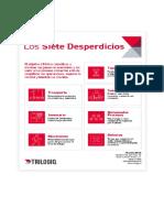 LOS 7 DESPERDICIOS.docx