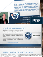 MÓDULO 03 SISTEMA OPERATIVO WINDOWS-VIRTUALBOX-E-INSTALACIÓN-DE-SISTEMAS OPERATIVOS