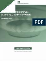 LPG PRICE WATCH FEBRUARY 2018_ (1).pdf