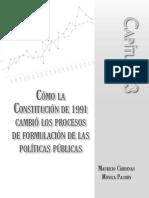 _La_influencia_de_la_política_en_las_políticas_-47-72.pdf