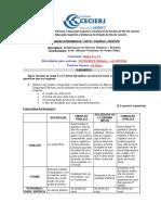 IDPP AD2 (2019.2) GABARITO