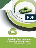 cartilla posconsumo de residuos pilas -baterias - llantas  004